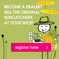 Become a dealer? - Register here!