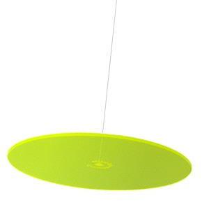 Cazador-del-sol ® | 15 | green