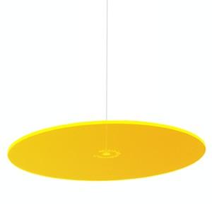 Cazador-del-sol ® | 15 | yellow