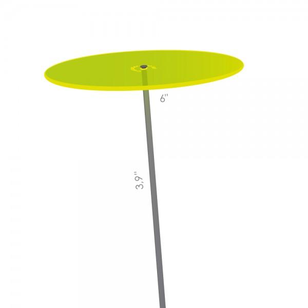 Cazador-del-sol ® | medio | green